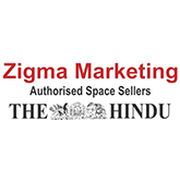 Zigma Marketing
