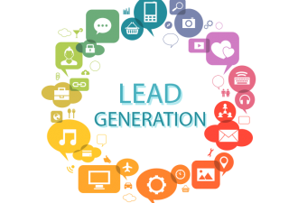LEAD GENERATION: A MARKETING TACTIC THAT EVERY BUSINESS NEEDS