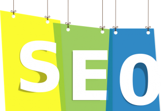 SEARCH ENGINE OPTIMIZATION: THE NEED OF THE HOUR