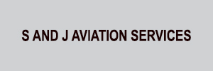 Zigma Marketing - S AND J AVIATION SERVICES