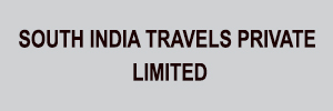 Zigma Marketing - SOUTH INDIA TRAVELS PRIVATE LIMITED