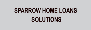 Zigma Marketing - SPARROW HOME LOANS SOLUTIONS