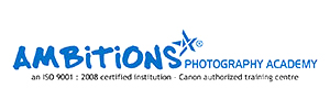 Zigma Marketing - AMBITIONS4 PHOTOGRAPHY ACADEMY PVT LTD
