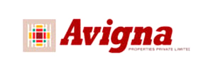 AVIGNA PROPERTIES PVT. LTD.
