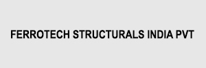 Zigma Marketing - FERROTECH STRUCTURALS INDIA PVT