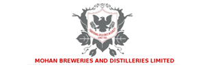 Zigma Marketing - Mohan Breweries and Distilleries Limited