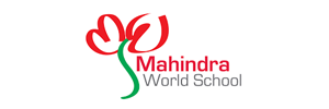 M 0 MAHINDRA WORLD SCHOOL