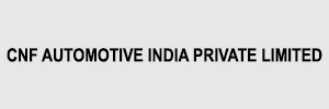 Zigma Marketing - CNF AUTOMOTIVE INDIA PRIVATE LIMITED
