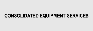 Zigma Marketing - Consolidated Equipment Services