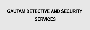 Zigma Marketing - GAUTAM DETECTIVE AND SECURITY SERVICES