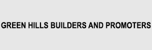 Zigma Marketing - GREEN HILLS BUILDERS AND PROMOTERS