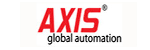 Zigma Marketing - AXIS GLOBAL AUTOMATION