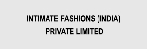 Zigma Marketing - INTIMATE FASHIONS (INDIA) PRIVATE LIMITED