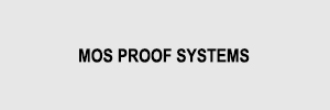 Zigma Marketing - MOS PROOF SYSTEMS
