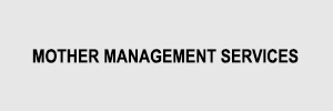 Zigma Marketing - MOTHER MANAGEMENT SERVICES