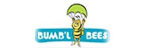 Zigma Marketing - BUMBLE-BEES