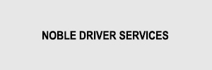 Zigma Marketing - NOBLE DRIVER SERVICES