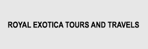 Zigma Marketing - ROYAL EXOTICA TOURS AND TRAVELS