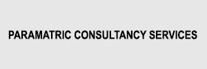 Zigma Marketing - PARAMATRIC CONSULTANCY SERVICES