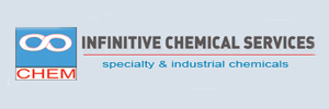 Zigma Marketing - INFINITIVE CHEMICAL SERVICES