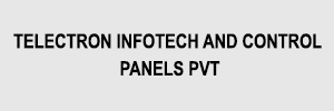 Zigma Marketing - TELECTRON INFOTECH AND CONTROL PANELS PVT