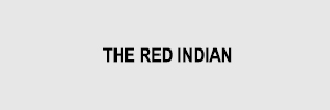Zigma Marketing - THE RED INDIAN