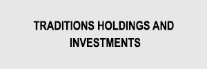 Zigma Marketing - TRADITIONS HOLDINGS AND INVESTMENTS