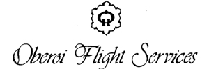 O 2 OBEROI FLIGHT SERVICE