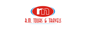 Zigma Marketing - RM TOURS AND TRAVELS