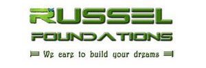 Zigma Marketing - RUSSEL FOUNDATIONS PRIVATE LIMITED
