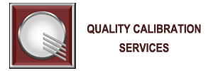 Zigma Marketing - QUALITY CALIBRATION SERVICES