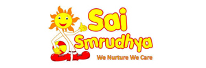 Zigma Marketing - SAI SMRUDHYA DAY CARE AND PLAY SCHOOL