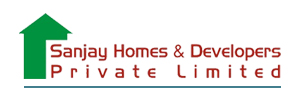 Zigma Marketing - SANJAY HOMES AND DEVELOPERS PVT LTD