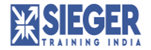 Zigma Marketing - SIEGER TRAINING CONSULTANTS PVT