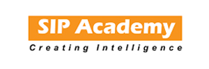 Zigma Marketing - SIP ACADEMY INDIA PRIVATE LIMITED