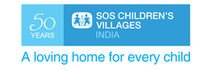 Zigma Marketing - SOS CHILDRENS VILLAGES OF INDIA