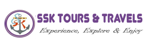 Zigma Marketing - SSK TOURS AND TRAVELS