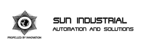 Zigma Marketing - SUN INDUSTRIAL AUTOMATION AND SOLUTION