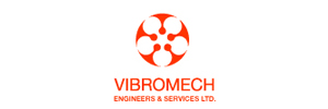 Zigma Marketing - VIBROMECH ENGINEERS AND SERVICES LTD