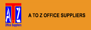 Zigma Marketing - A TO Z OFFICE SUPPLIERS