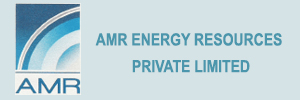 Zigma Marketing - AMR ENERGY RESOURCES PRIVATE LIMITED