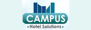 Zigma Marketing - CAMPUS HOTEL SOLUTIONS