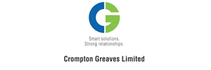 Zigma Marketing - CROMPTON GREAVES LIMITED