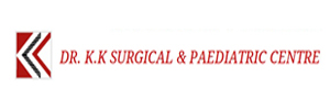 Zigma Marketing - DR.K.K SURGICAL AND PAEDIATRIC CENTRE