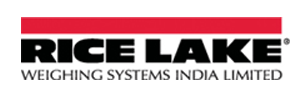 Zigma Marketing - RICE LAKE WEIGHING SYSTEMS INDIA LIMITED