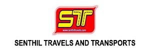 Zigma Marketing - SENTHIL TRAVELS AND TRANSPORTS