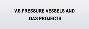 Zigma Marketing - V.S.PRESSURE VESSELS AND GAS PROJECTS