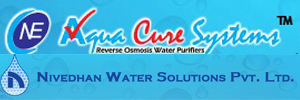 Zigma Marketing - NIVEDHAN WATER SOLUTIONS P LTD