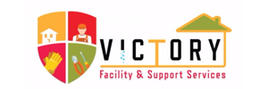 Zigma Marketing - VICTORY FACILITY & SUPPORT SERVICES