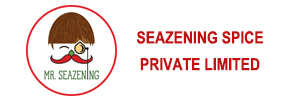 Zigma Marketing - SEAZENING SPICE PRIVATE LIMITED